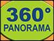 360 Grad Panoramafotografie in Sachsen